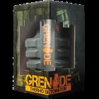 grenade_1
