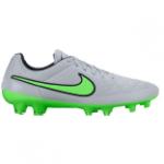 Nike_Tiempo_Legend_V_FG_Wolf_Grey5246-5338-t