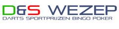 DNS Wezep