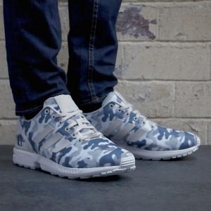adidas-zx-flux-camo-sneakers