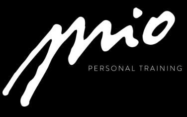 personal trainer Nijmegen