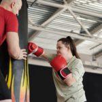 De doelstellingen van een personal trainer Den Bosch