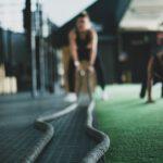 7 Voordelen van Persoonlijke Training