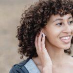 Draadloze oortjes: bijzonder handig in een verscheidenheid aan situaties